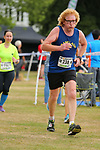 2017-07-16 HarryHawkes10 06 SGo FInish