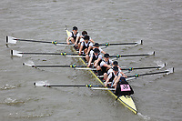 Crew: 36   St Pauls School Boat Club   Championship J16 8<br /> <br /> Schools' Head of the River 2018<br /> <br /> To purchase this photo, or to see pricing information for Prints and Downloads, click the blue 'Add to Cart' button at the top-right of the page.