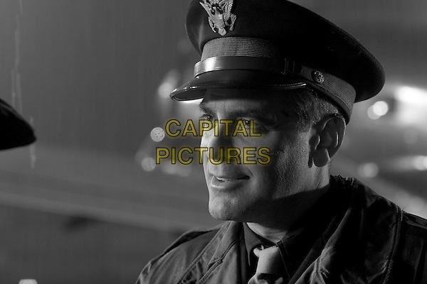 GEORGE CLOONEY.in The Good German .**Editorial Use Only**.CAP/FB.Supplied by Capital Pictures