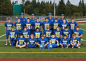 2012 - Sophomores (F-106)