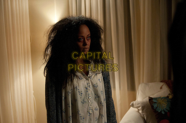 Essence Atkins  <br /> in A Haunted House (2013) <br /> *Filmstill - Editorial Use Only*<br /> CAP/NFS<br /> Supplied by Capital Pictures