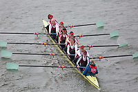 Crew: 132   Marlow Rowing Club   W.MasC.8+<br /> <br /> Veterans' Head of the River Race 2018<br /> <br /> To purchase this photo, or to see pricing information for Prints and Downloads, click the blue 'Add to Cart' button at the top-right of the page.