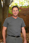 """Brian Krause """"Matt Corey"""" Another World appears at Chiller Theatre on November 1, 2009 in Parsippany, NJ. (Photo by Sue Coflin/Max Photos)"""