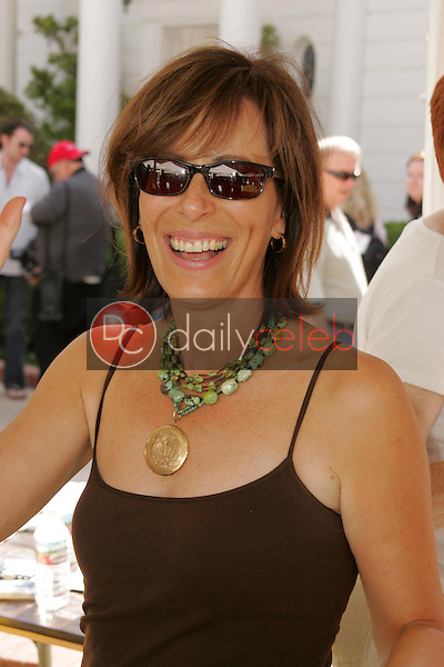 Jane Kaczmarek<br />