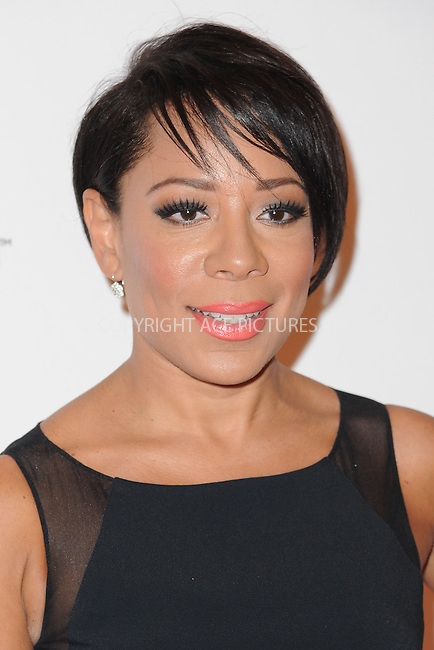 WWW.ACEPIXS.COM<br /> March 25, 2015 New York City<br /> <br /> Selenis Leyva attending P&amp;G Orgullosa program &quot;Nueva Latinas Living Fabulosa&quot; Forum at The TimesCenter March 25, 2015 in New York City.<br /> <br /> Please byline: Kristin Callahan/AcePictures<br /> <br /> ACEPIXS.COM<br /> <br /> Tel: (646) 769 0430<br /> e-mail: info@acepixs.com<br /> web: http://www.acepixs.com