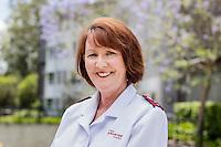 Salvation Army - Aged Care Plus - Dementia Care Brisbane