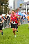 2017-10-01 Basingstoke Half 07 AB Finish