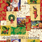Marcello, GIFT WRAPS, GESCHENKPAPIER, PAPEL DE REGALO, Christmas Santa, Snowman, Weihnachtsmänner, Schneemänner, Papá Noel, muñecos de nieve, paintings+++++,ITMCGPXM1110,#GP#,#X#
