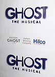 Atmosphere.attending the Broadway Opening Night Performance of 'GHOST' a the Lunt-Fontanne Theater on 4/23/2012 in New York City. © Walter McBride/WM Photography .