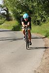 2019-06-09 Mid Sussex Tri 12 HM bike