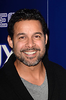 HOLLYWOOD, CA - DECEMBER 5: Jon Huertas at the LA Premiere Of Neon's Vox Lux at ArcLight Hollywood in Hollywood California on December 4, 2018. Credit: David Edwards/MediaPunch