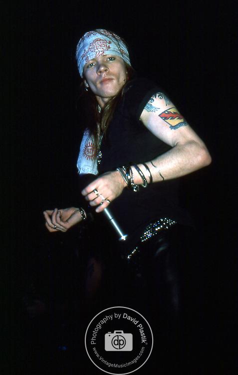Guns-N-Roses-561.jpg