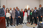 New York City MWBE Networking Reception - Albany
