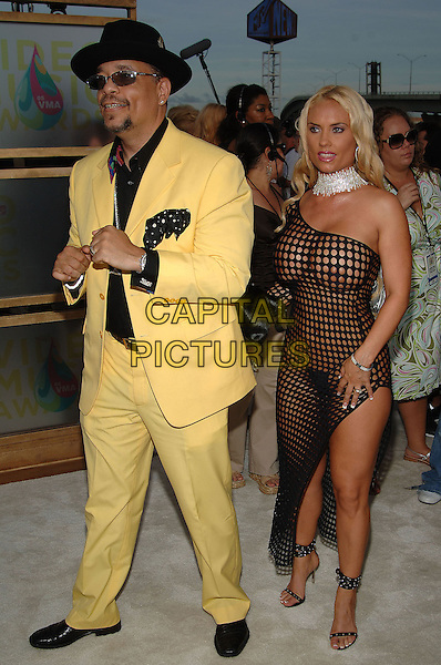 Mtv Video Music Awards Capital Pictures