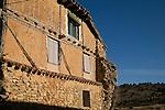 Calatanazor, Soria, Spain
