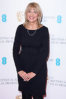 Jane Lush<br /> at the photocall for BAFTA Film Awards 2018 nominations announcement, London<br /> <br /> <br /> &copy;Ash Knotek  D3367  09/01/2018