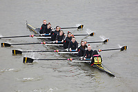 Crew: 167   Enniskillen Royal Boat Club - Ireland   Girls School First 8<br /> <br /> Schools' Head of the River 2018<br /> <br /> To purchase this photo, or to see pricing information for Prints and Downloads, click the blue 'Add to Cart' button at the top-right of the page.
