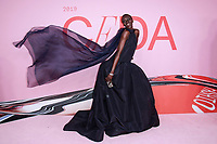 JUN 03 2019 CFDA AWARDS