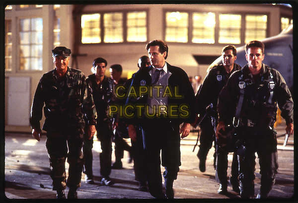 Independence Day (1996) <br /> Bill Pullman<br /> *Filmstill - Editorial Use Only*<br /> CAP/KFS<br /> Image supplied by Capital Pictures