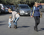 January 14th 2013<br />