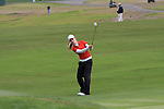 K.Maxoutopoulis in First Tee Open at Pebble Beach