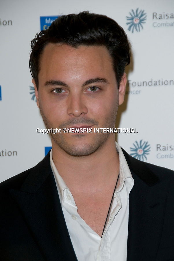 "JACK HUSTON.Raisa Gorbachev Foundation 5th Annual Gala Dinner hosted by President Mikhail Gorbachev, Evgeny Lebedev and Geordie Greig, Hampton Court,London_05/06/2010..Mandatory Credit Photo: ©DIAS-NEWSPIX INTERNATIONAL..**ALL FEES PAYABLE TO: ""NEWSPIX INTERNATIONAL""**..IMMEDIATE CONFIRMATION OF USAGE REQUIRED:.Newspix International, 31 Chinnery Hill, Bishop's Stortford, ENGLAND CM23 3PS.Tel:+441279 324672  ; Fax: +441279656877.Mobile:  07775681153.e-mail: info@newspixinternational.co.uk"