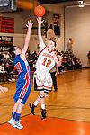 13 CHS Basketball Boys 10 Mascenic