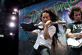 DRAGONFORCE (2008)