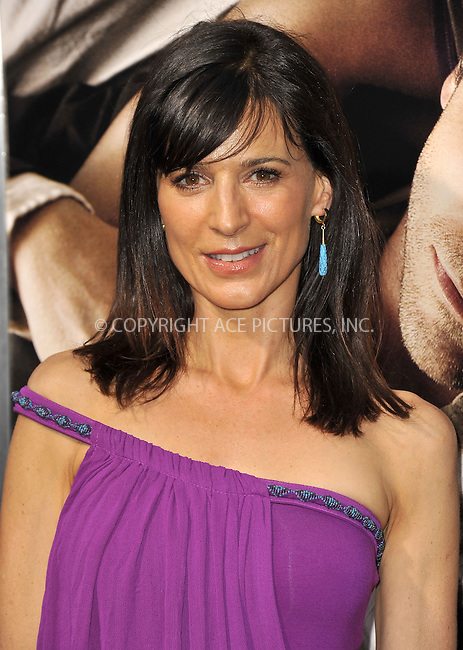 WWW.ACEPIXS.COM....September 4 2012, LA....Perrey Reeves arriving at the Premiere Of CBS Films' 'The Words' at the ArcLight Cinemas on September 4, 2012 in Hollywood, California.......By Line: Peter West/ACE Pictures......ACE Pictures, Inc...tel: 646 769 0430..Email: info@acepixs.com..www.acepixs.com