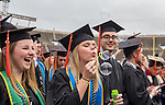 BJ 5.20.18 Commencement 15793.JPG by Barbara Johnston/University of Notre Dame