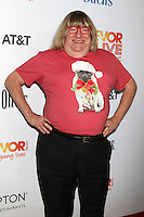 Bruce Vilanch<br /> at the TrevorLIVE Los Angeles 2016, Beverly Hilton Hotel, Beverly Hills, CA 12-04-16<br /> David Edwards/DailyCeleb.com 818-249-4998