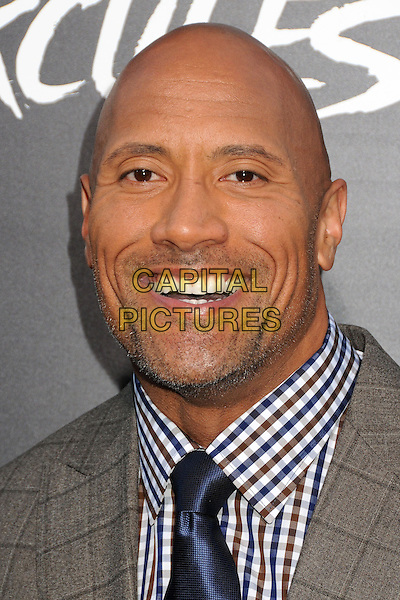 23 July 2014 - Hollywood, California - Dwayne Johnson. &quot;Hercules&quot; Los Angeles Premiere held at the TCL Chinese Theatre. <br /> CAP/ADM/BP<br /> &copy;Byron Purvis/AdMedia/Capital Pictures