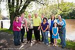 2012/05 Logel Family