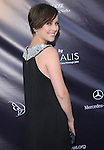 Jessica Stroup at the 9th Annual Chrysalis Butterfly Ball held at  a private residence in Brentwood, California on June 05,2010                                                                               © 2010 Debbie VanStory / Hollywood Press Agency