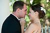 Title: Wedding Photographs.Photographer: Aaron Clamage.Caption: Wedding Photographs