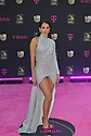 MIAMI, FL - FEBRUARY 20: Alaya attends Univision's Premio Lo Nuestro 2020 at AmericanAirlines Arena on February 20, 2020 in Miami, Florida.  ( Photo by Johnny Louis / jlnphotography.com )