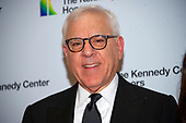 David Rubenstein arrives for the formal Artist's Dinner honoring the recipients of the 42nd Annual Kennedy Center Honors at the United States Department of State in Washington, D.C. on Saturday, December 7, 2019. The 2019 honorees are: Earth, Wind & Fire, Sally Field, Linda Ronstadt, Sesame Street, and Michael Tilson Thomas.<br /> Credit: Ron Sachs / Pool via CNP