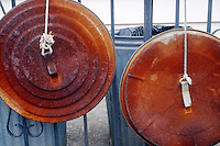 RUST<br />