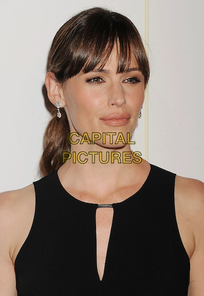 BEVERLY HILLS, CA- JUNE 24: Actress Jennifer Garner attends the 5th Annual Thirst Gala hosted by Jennifer Garner in partnership with Skyo and Relativity's 'Earth To Echo' on June 24, 2014 at the Beverly Hilton Hotel in Beverly Hills, California.<br /> CAP/ROT<br /> &copy;Lee Roth/Capital Pictures