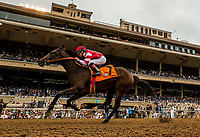 07-18-18 Opening Day Del Mar