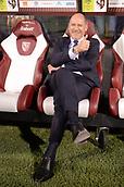 September 8th 2017, Stade Saint-Symphorien, Metz, France; French League 1 football, Metz versus Paris St Germain;  ANTERO HENRIQUE (DIRECTEUR SPORT PSG)