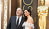 Harvey Weinstein<br /> 86TH OSCARS<br /> The Annual Academy Awards at the Dolby Theatre, Hollywood, Los Angeles<br /> Mandatory Photo Credit: &copy;Dias/Newspix International<br /> <br /> **ALL FEES PAYABLE TO: &quot;NEWSPIX INTERNATIONAL&quot;**<br /> <br /> PHOTO CREDIT MANDATORY!!: NEWSPIX INTERNATIONAL(Failure to credit will incur a surcharge of 100% of reproduction fees)<br /> <br /> IMMEDIATE CONFIRMATION OF USAGE REQUIRED:<br /> Newspix International, 31 Chinnery Hill, Bishop's Stortford, ENGLAND CM23 3PS<br /> Tel:+441279 324672  ; Fax: +441279656877<br /> Mobile:  0777568 1153<br /> e-mail: info@newspixinternational.co.uk
