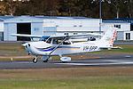 Cessna C172 Skyhawk