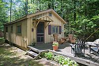 100 Sagamore, Lake Luzerne, NY - Adam Carusone