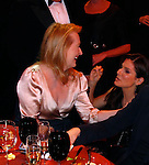 Meryl Streep and Sandra Bullock..15th Annual Critics' Choice Movie Awards..Palladium Theater..Hollywood, CA, USA..Friday, January 15, 2010..Photo By Celebrityvibe.com.To license this image please call (212) 410 5354; or Email: celebrityvibe@gmail.com ; .website: www.celebrityvibe.com.