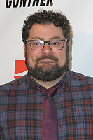 "LOS ANGELES - OCT 14:  Bobby Moynihan at the ""Killing Gunther"" LA Special Screening at the TCL Chinese 6 Theater on October 14, 2017 in Los Angeles, CA"