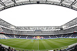 Red Bull Arena. May 31,2016.(ALTERPHOTOS/Acero)