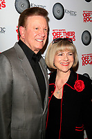"""LOS ANGELES - APR 10:  Wink Martindale at the """"Off Their Rockers"""" Event at the Viceroy Hotel  on April 10, 2012 in Santa Monica, CA<br /> <br /> Celebration of Betty White's 'Off Their Rockers' at the Viceroy Hotel on April 10, 2012 in Santa Monica, California"""