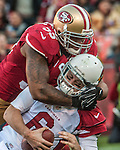 NFL: 49ers_2012_13