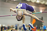 2012 UW Invitational Track Meet